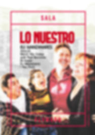 LoNuestro-art-19-12-11.jpg