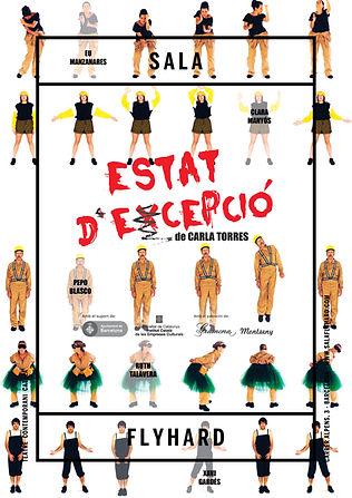 EsDec-Cartell-27-09-18-72ppp.jpg