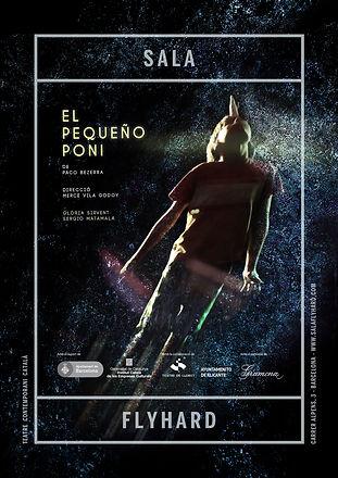 Pequeñopony-SF-Cartell-logos.jpg