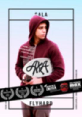 cartell-SF-AKA_roserblanch-OK premisCAT-