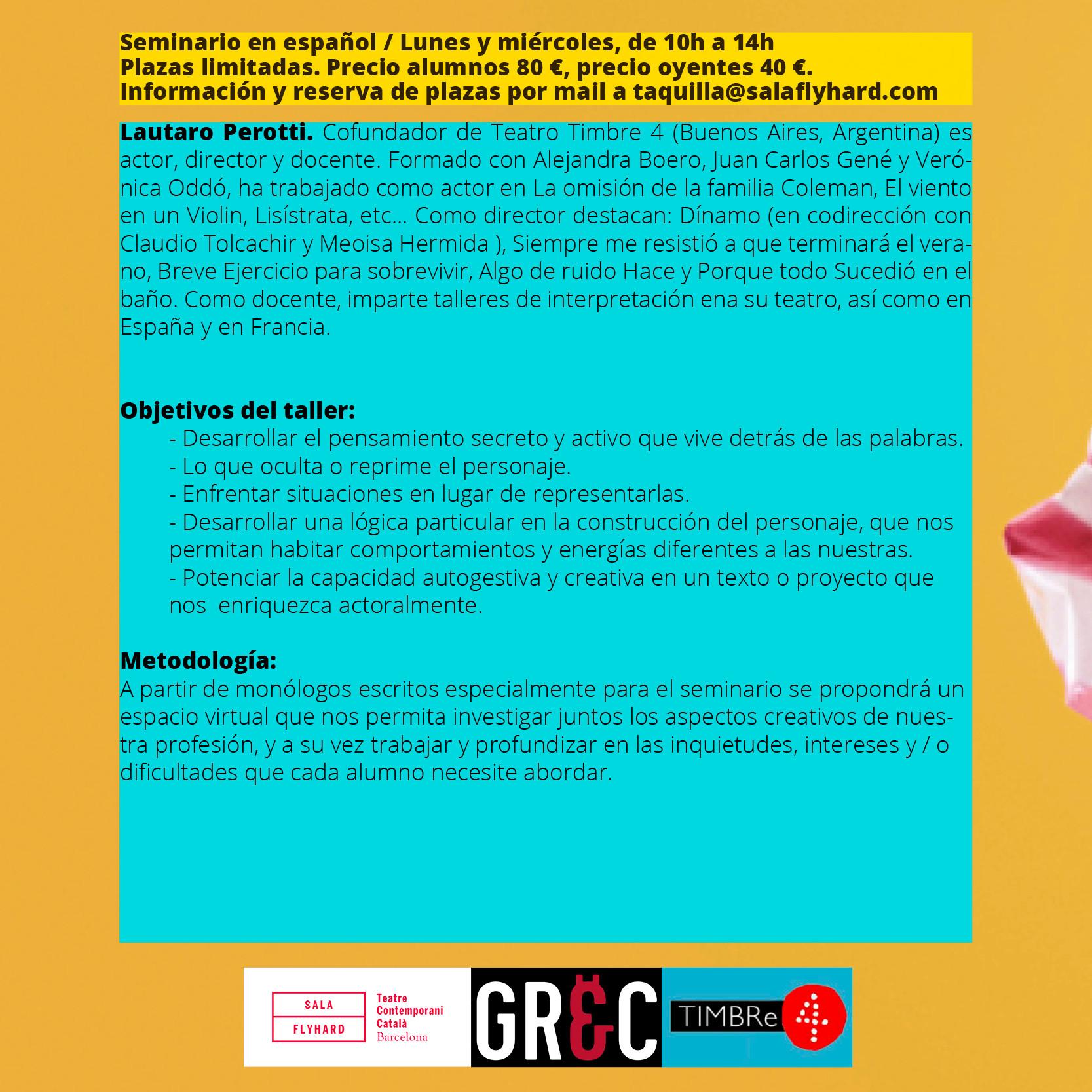 Lautaro flyers-individuals-20-06-167.jpg