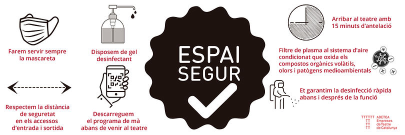 infografies-EspaiSegur-SF.jpg