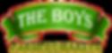 boyslogo.png