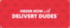 deliverydudes.png