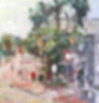 CARNIVAL FLAGS 8x8.jpg