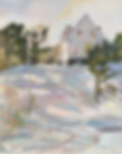JB WHITE HOUSE WITH SNOW 2018.jpg