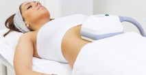 Fat-Freeze-Cryolipolysis-Treatment-–-Doe