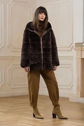 leal-boutiqu-suprema-trunk-show-designer.jpg