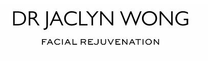 Dr Jaclyn Wong Facial rejuvenation.png