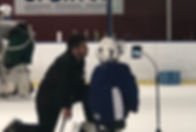 Coaching photo 2_edited.jpg