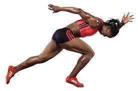Por que atletas e esportistas preocupam-se só com as proteínas?