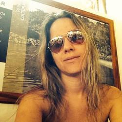Mayla Hipólito
