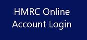 HMRC online account login v2.png