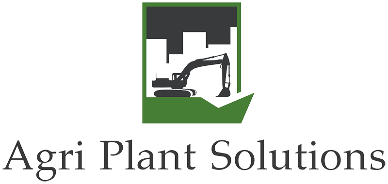 agri plant solutions.png