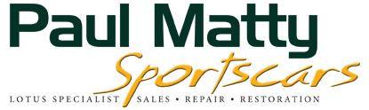 Paul Mattey Sports Cars.JPG