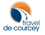 decourcy travel logo.jpg