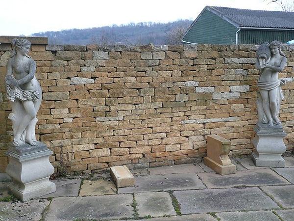 Building Stone .jpg