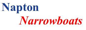 naptonnarrowboats.JPG