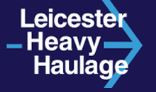 Leicester Heavy Haulage.JPG
