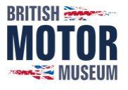 British Motor Museum.JPG