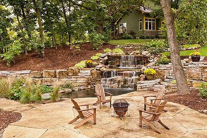gardens-pod-bg.jpg