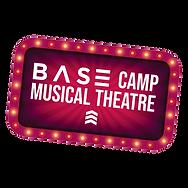 BASE Camp MT