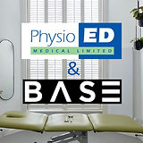 BASE & PHYSIO ED.jpeg