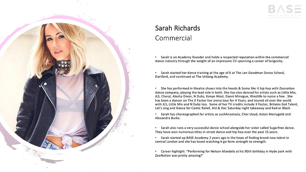 Sarah Richards_Long.jpg