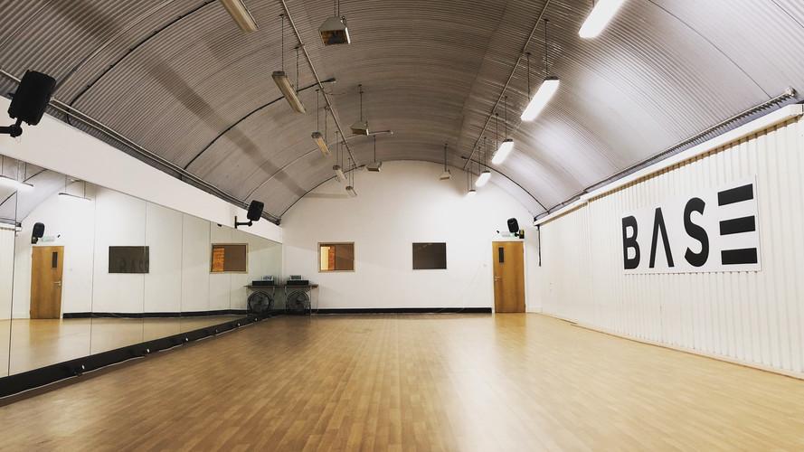 Jackson Studio
