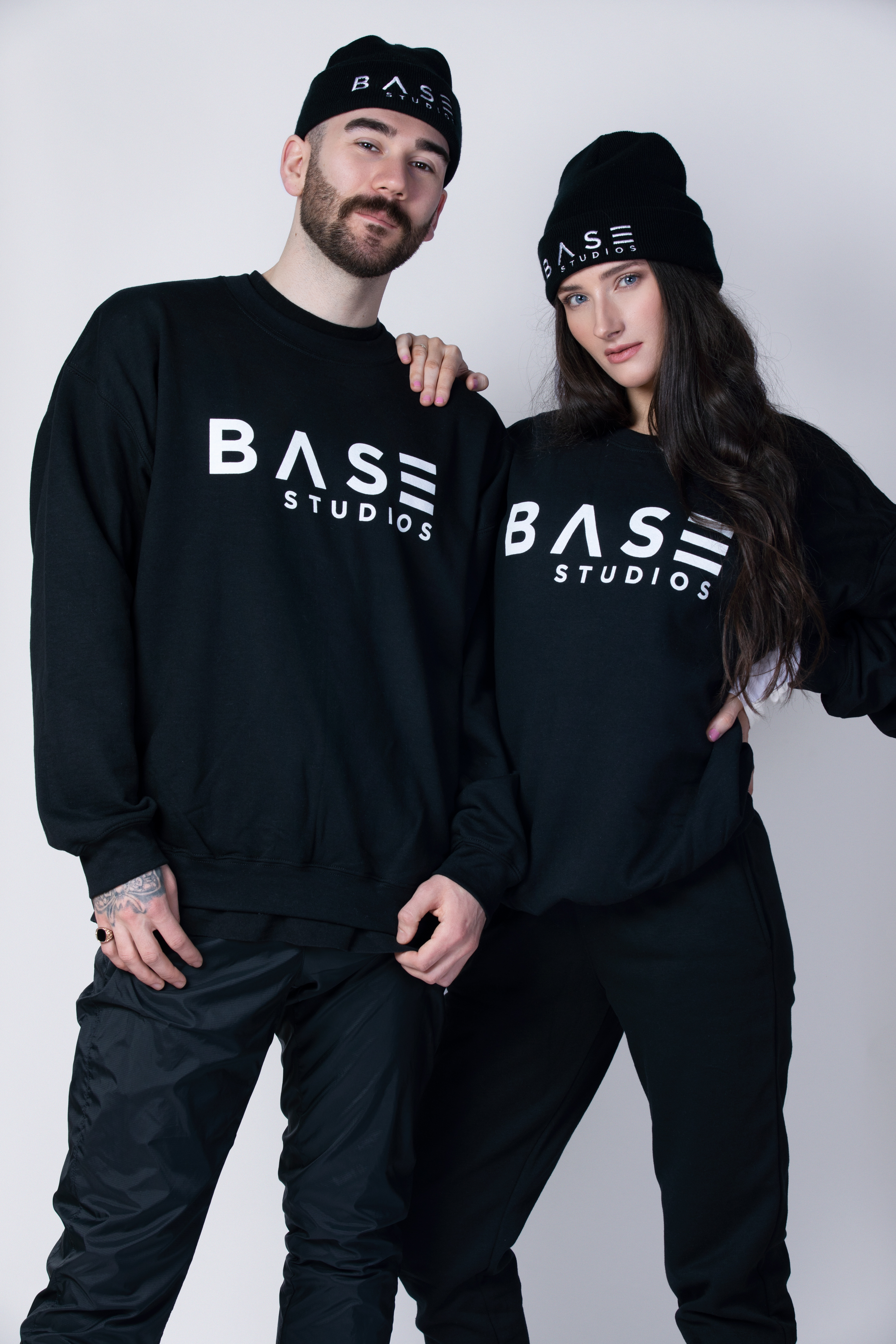 BASE Merchandise