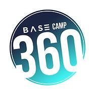 BASE CAMP 360