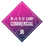 BASE Camp Commercial