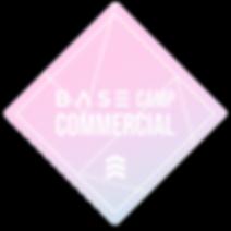 BASE%20Camp%20Commercial%20Transparent_e