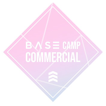 BASE%20Camp%20Commercial%20Transparent_e