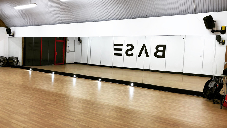 Timberlake Studio