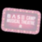 BASE%20Camp%20MT%20Transparent_edited.pn