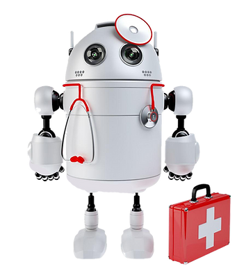 kisspng-medical-robot-physician-nursing-
