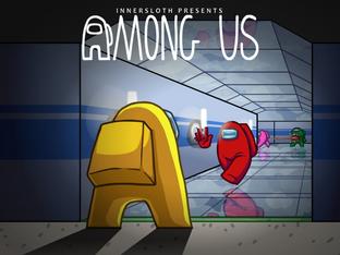 The 'Among Us' Effect