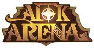 Game Overview: 'AFK Arena'