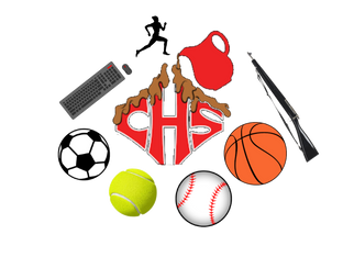 Syrupmaker Sports Roundup: Week of March 8-12