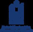 MBAKS Member Logo CMYK.png
