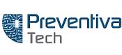 Preventiva tech.Conciliação de cartões