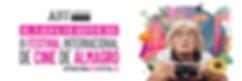 Cartel collage 2020_FINAL-RGB_Cartel TW.