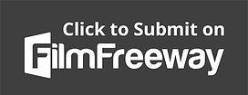 submit-film-freeway.jpg
