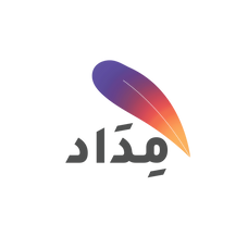 شعار مداد.png