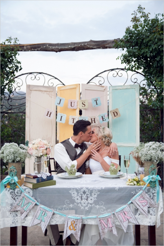 bookworm-wedding19.jpg