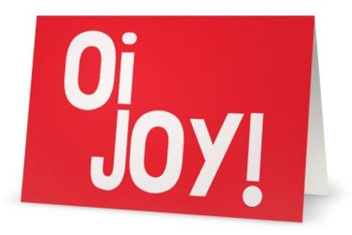 Oi Joy