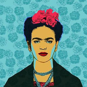 Frida for web.jpg