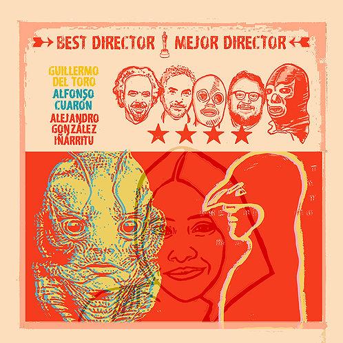 Mexican Directors