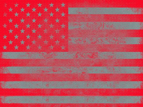 Modified America